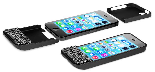 typo-keyboard-iphone