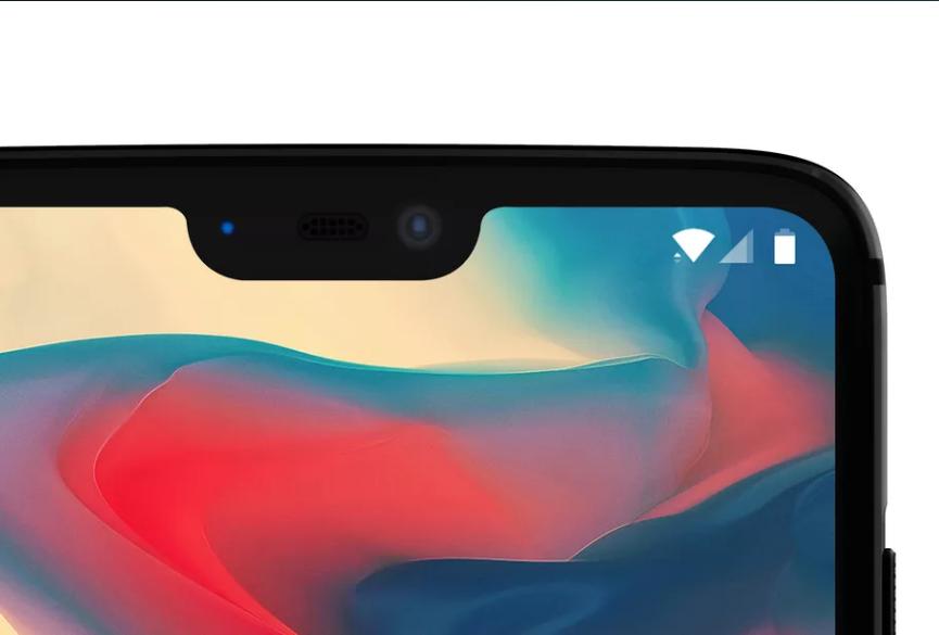 هاتف OnePlus 6 قادم في 16 مايو
