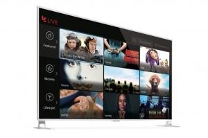 umax-85-tv