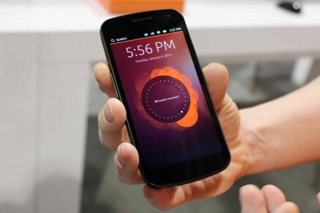 ubuntu-nexus-640x426