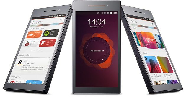 ubuntu-phone-three