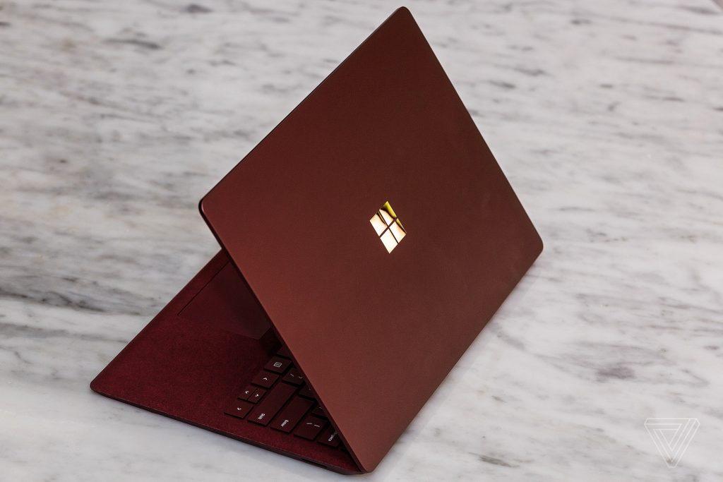 إنتل تتعاون مع مايكروسوفت و HP و Dell وLenovo لتقديم حاسب محمول يدعم شبكات الجيل الخامس