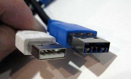 usb2_vs_usb3_cable