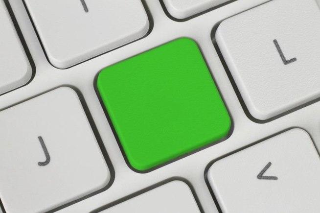 useful-keyboard-shortcuts -chrome