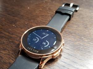 vector-smartwatch