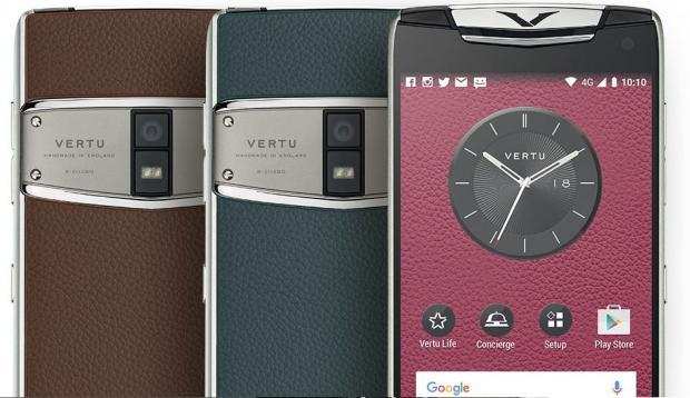 vertu -new-luxury-smartphone