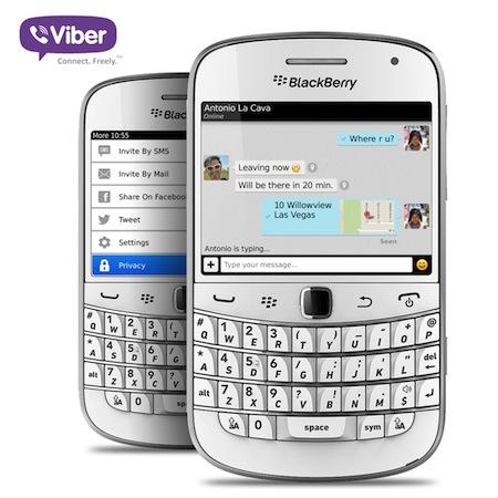 viberblackberry-1382552417