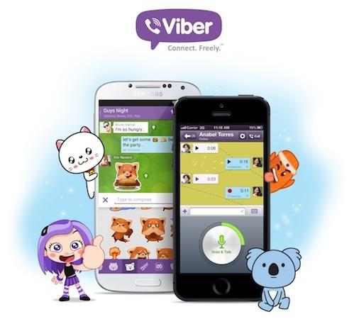 viberfourlead (1)