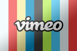 vimeo-video-sharing services