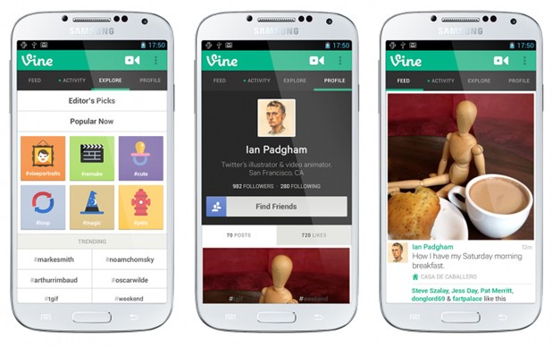 vine-on-android (1)