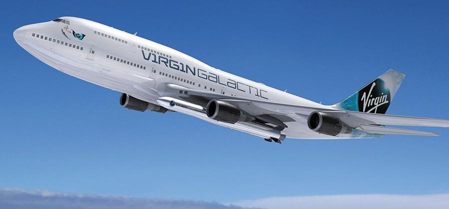 virgin- plane-Cosmic Girl
