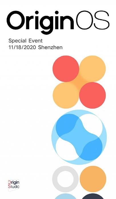 aligncenter size-full wp-image-254574