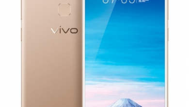vivo Y75 arrives with Face Wake