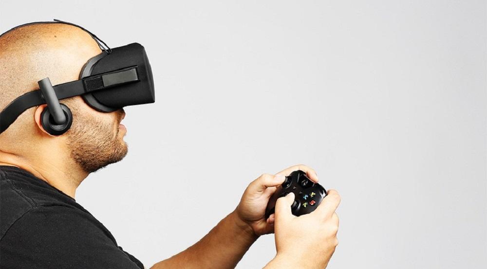 مايكروسوفت تراجعت عن دعم نظارات الواقع الافتراضي لأجهزة إكس بوكس