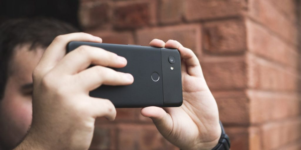 Android P سيأتي بمميزات جديدة لتعزيز الأمن والخصوصية بهاتفك