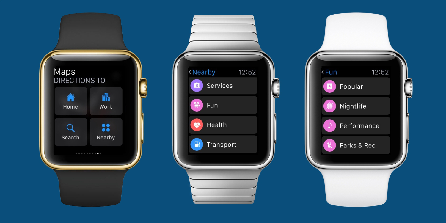 watch-os-2-2-maps-apple-watch