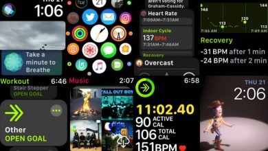 watchos4_lead-800x504