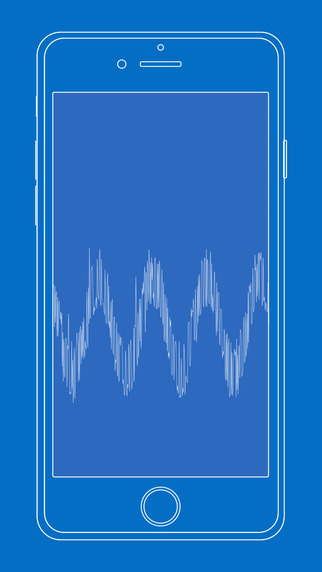 wave-alarm-clock