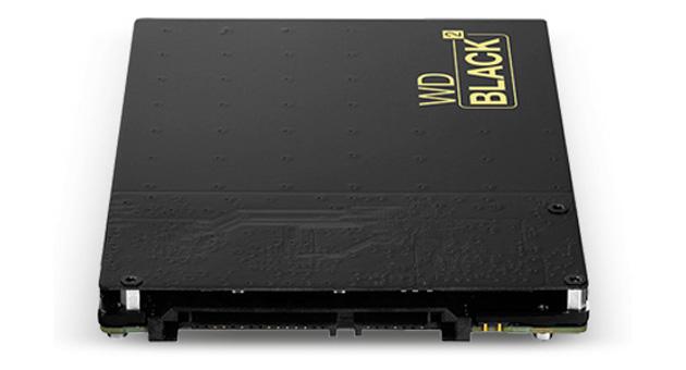 wd-black2-drive