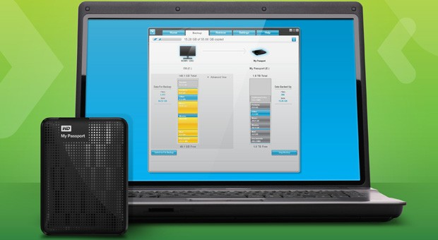 wd-smartware-pro