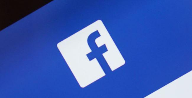 فيسبوك يختبر downvote للإبلاغ التعليقات