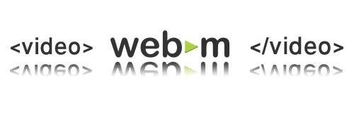 webm-google-video