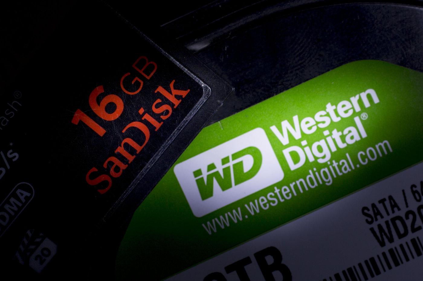 western-digital-owns-sandisk