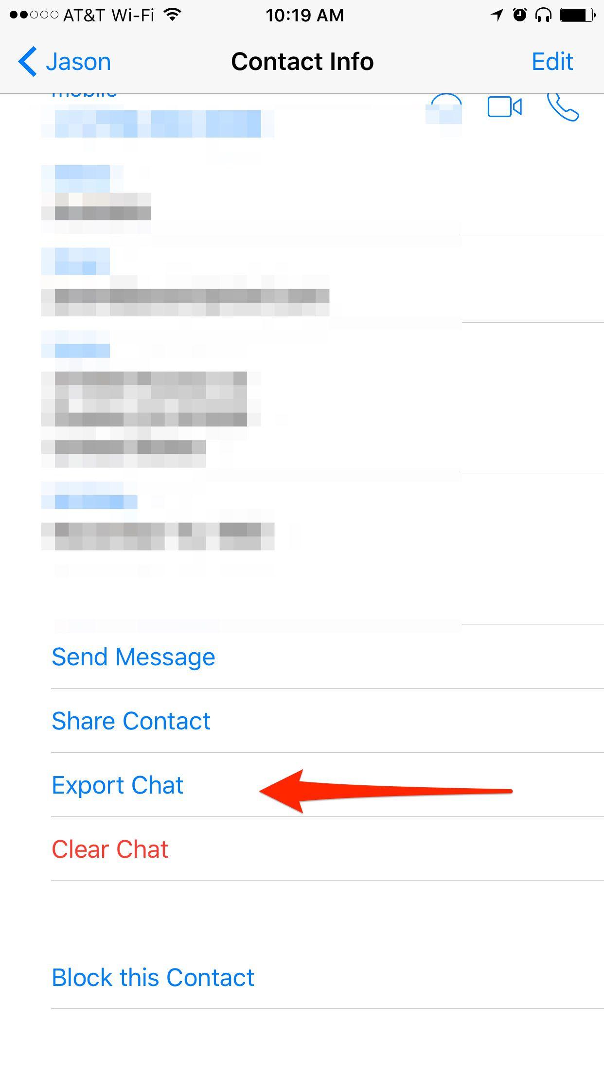 whatsapp-export-chat