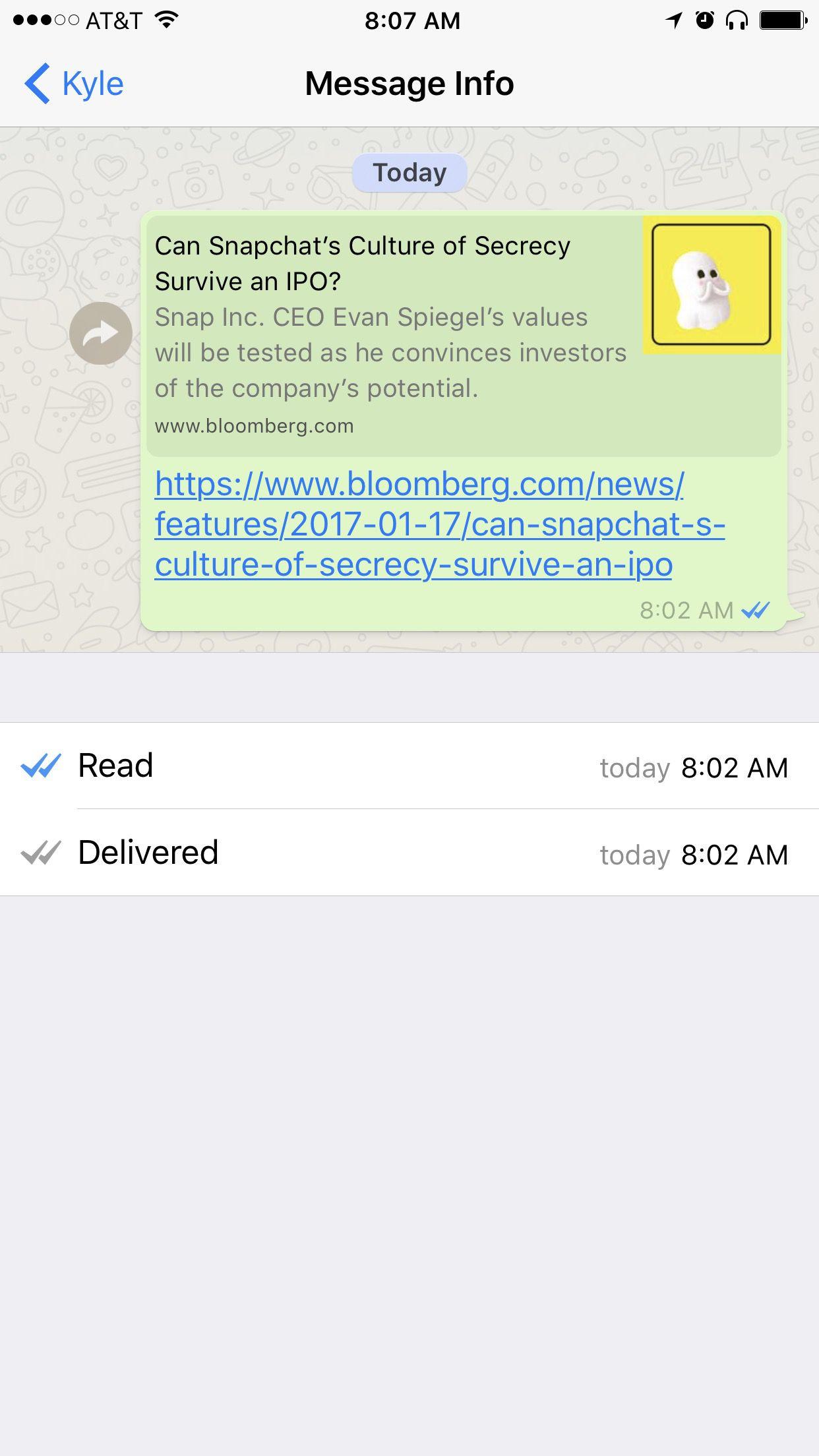 whatsapp-message-details