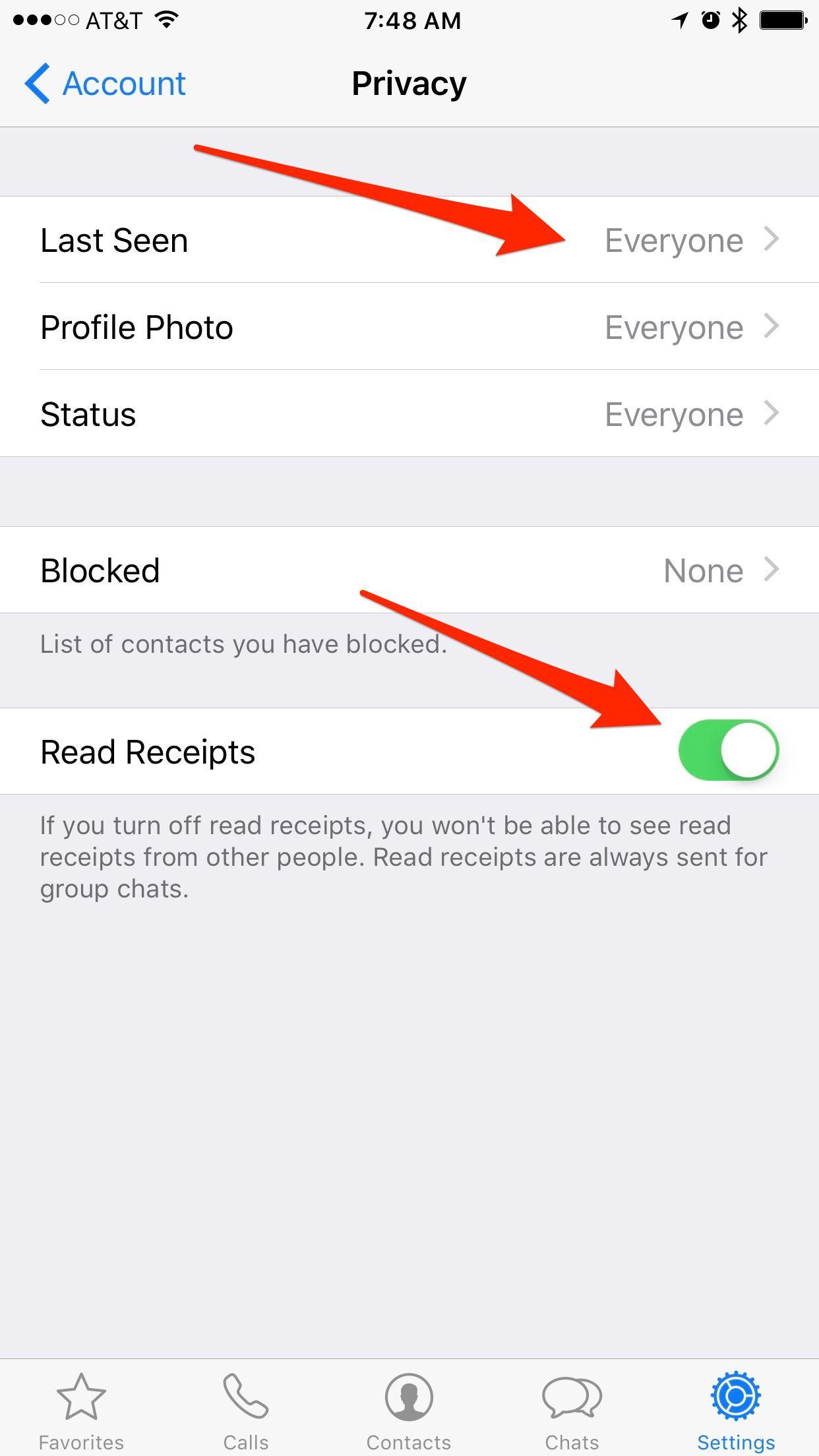 whatsapp-privacy-settings