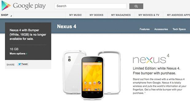 white-nexus-4-sold-out (1)