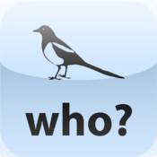 who stole my tweet