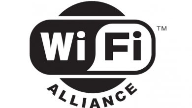 wi-fi-alliance