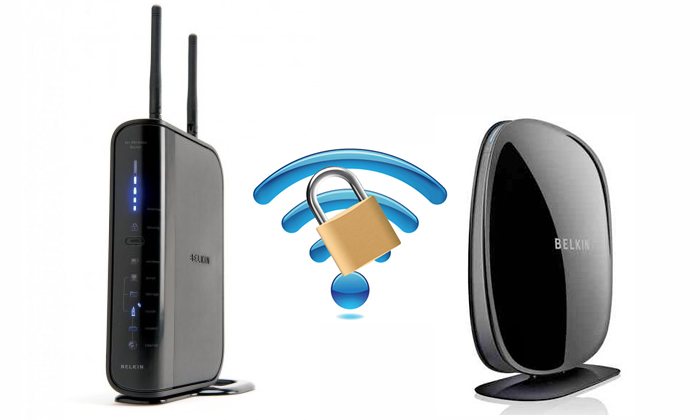 wifi-router-security