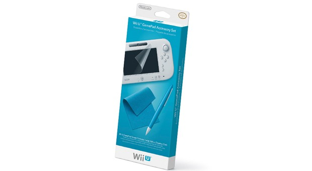 wiiuaccessorypenscreen620x340