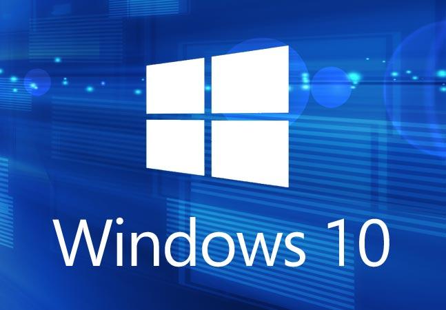 windows-10-Nov-update