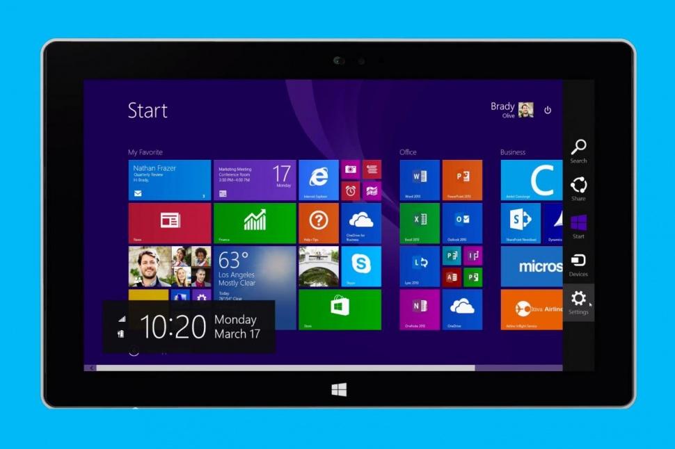 windows-8-1-update-start