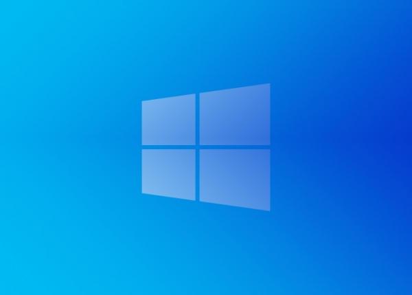 windows-blue-concept-image