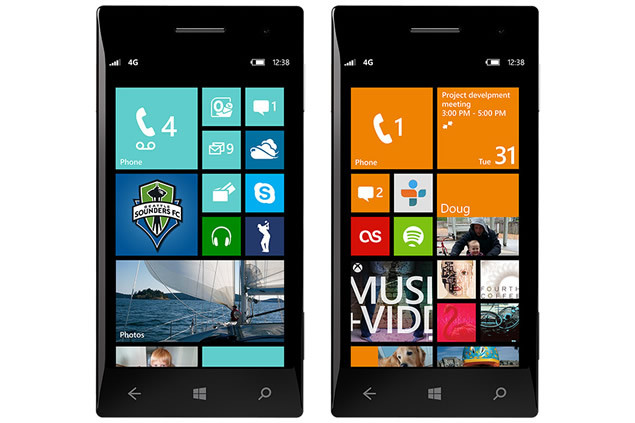 windows-phone-7-8-new-features-0