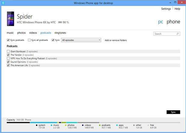 windows-phone-app-desktop