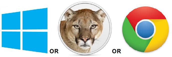 windows-vs-mac-vs-chrome-OS-comparison2