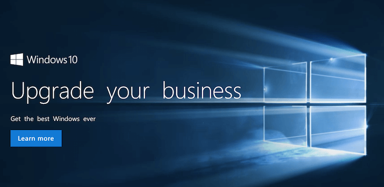windows10-for-business