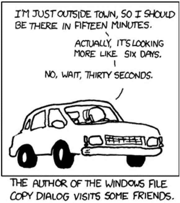 windowscopydialog