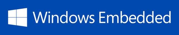 windowsembeddedlogoweb