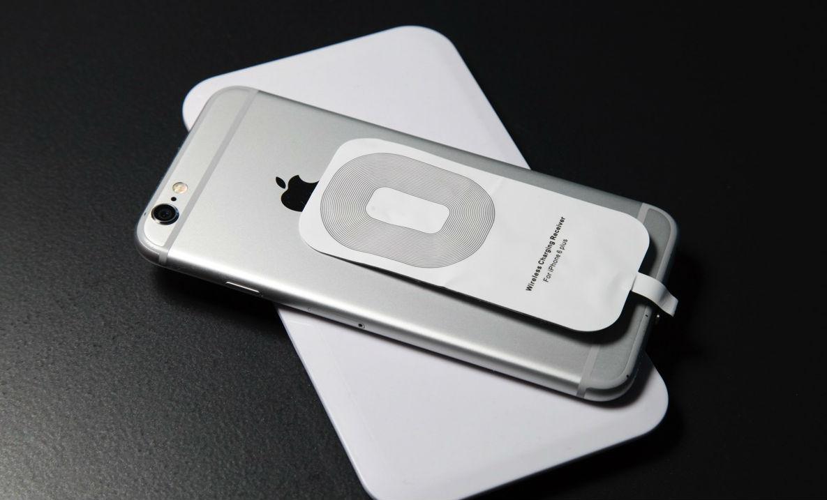 wireless-charging-iphone