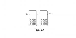 wireless phone to phone charging