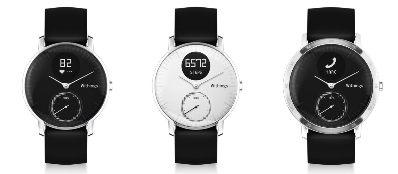 withings steel-hr-hero