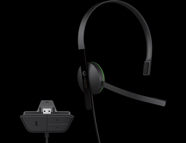 xbox-one-headset
