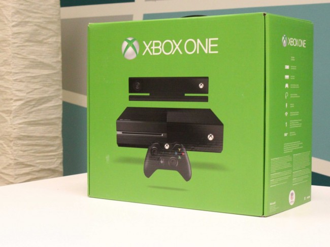 xbox-one-in-box