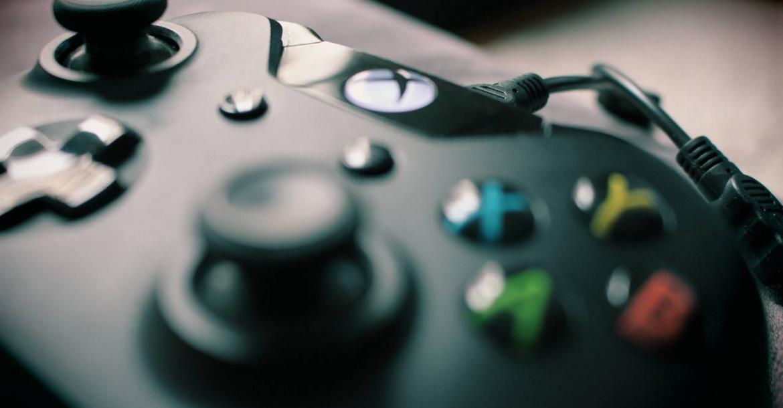 مايكروسوفت تستعد لإطلاق Xbox One في عرض مع لعبة Anthem أو Division 2